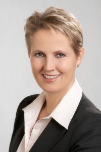 Angelika Palsrok