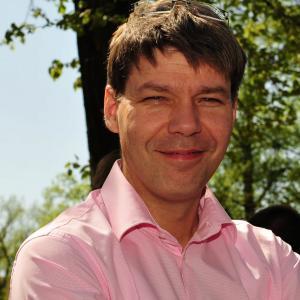Markus Köhler