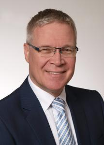 Thomas Weßling