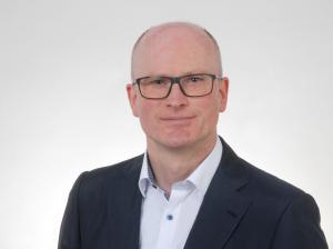 Andreas Großmann
