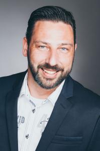Peter Bogdanski