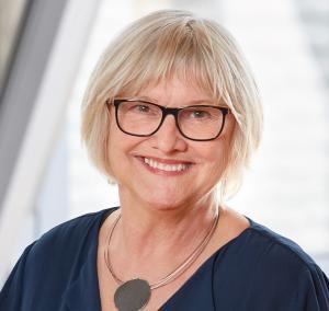 Charlotte Fellermeier