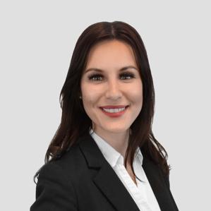 Isabelle Folesky