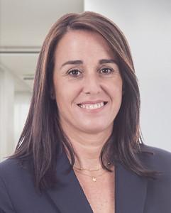 Marilo Pujol