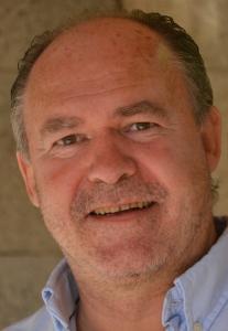 Claus Fritschi