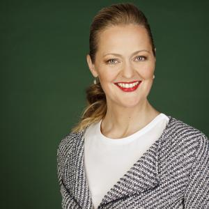 Sonja Nicolai