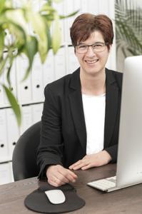 Meike Marschner
