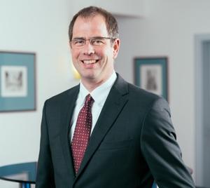 Andreas von Imhoff