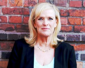 Annette Tenedini