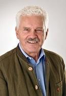 Wolfgang Oberwein