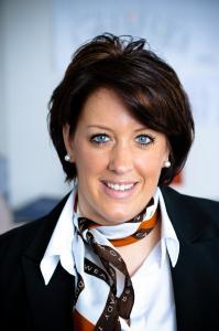 Manuela Schröder