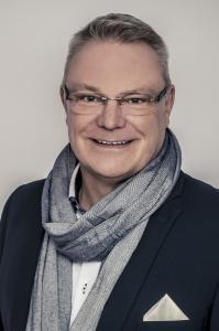 Thomas Siebels