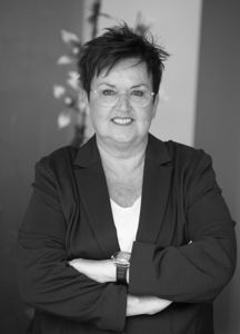 Ulrike Tieben