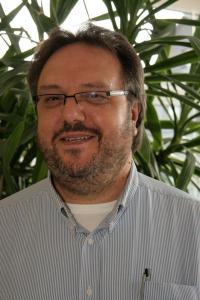 Theo Eiserfey