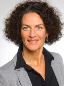 Sandra Petrocelli