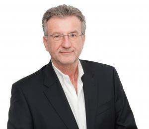 Bernd Köhler