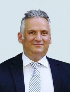 Christos Mandellas