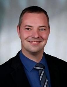 Karl-Heinz Mauf