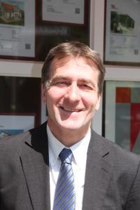 Manfred Bürgmann