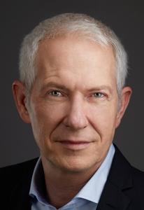 Axel-Stephan Meisen