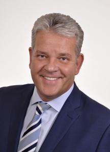 Dirk Hoffmann