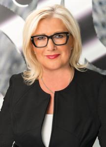 Martina Lucas-Klein