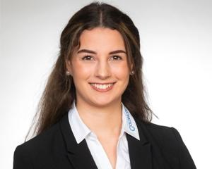 Manuela Zahnd