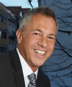 Reginbert Rothmeier