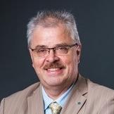 Hans-Dieter Bardoux