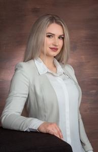 Anna Bonatz