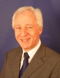 Roland Klein