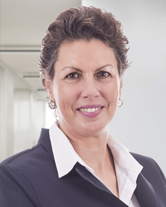 Susanne Schüßler