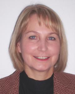 Pamela Bogner