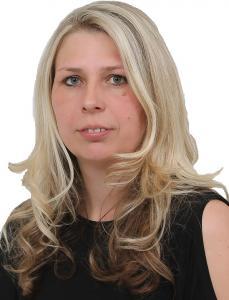 Ivonne Tews