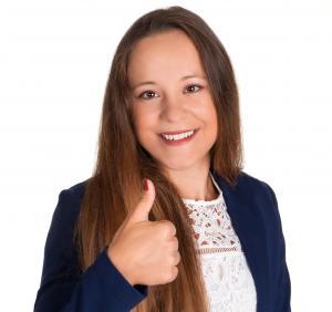 Maria Pigareva