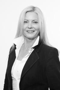 Andrea Vongries-Rimke
