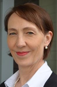 Britta Naraschkéwitz