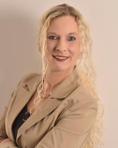 Tanja Oppelt