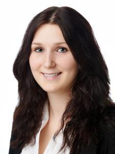 Kerstin Feldmeier