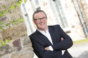 Bernd Klostermann
