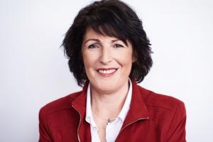 Regina Burchardt