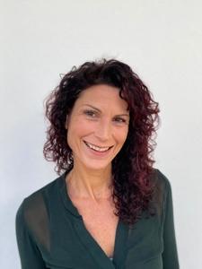 Sandra Rodon