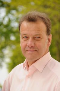 Uwe D. Hechelmann