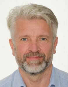 Manfred Stuk