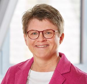 Sonja Singbartl