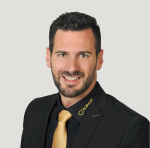 Markus Lendi
