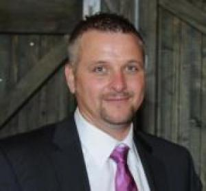 Mark Rogmann