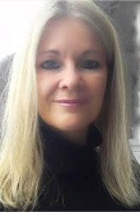 Christin Olmesdahl