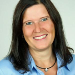 Heike Goergens