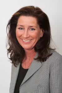 Pia Schönig